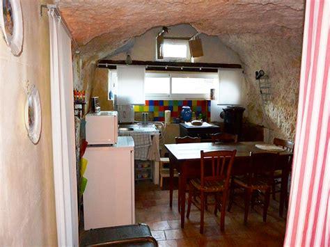 anais cuisine la closerie du chateauvert accommodation lodging
