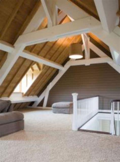 attic loft bedroom 25 best attic bedroom designs ideas on pinterest attic ideas loft room and attic