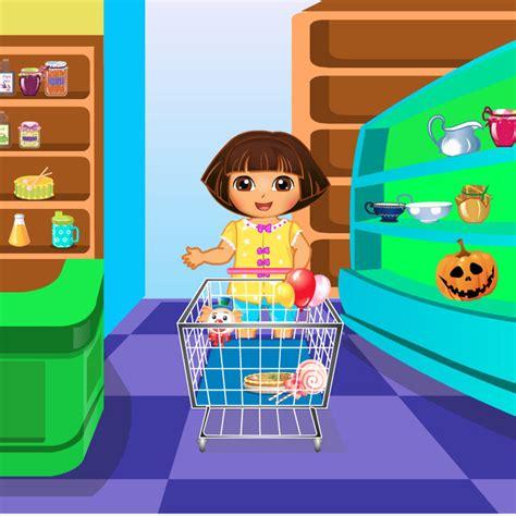 juego de comprar comida para cocinar juegos juego comida simple tictacdedo pie juego de la
