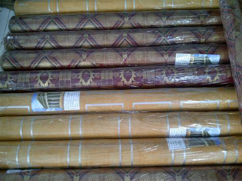 Karpet Plastik Evamat tikar quot jerapah shop quot tersedia karpet keluarga