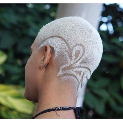 high and tight side part 17 best ideas about long comb over on pinterest comb