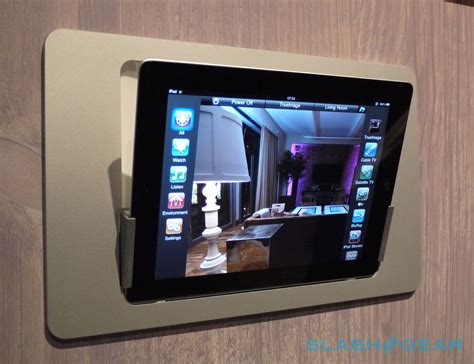 home design ipad walls 1000 images about home automation on pinterest