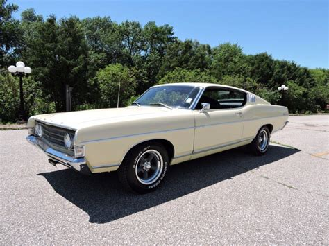 1969 ford fairlane 1969 ford fairlane for sale 12 used cars from 10 970