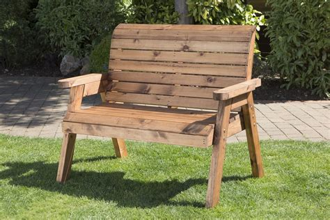 garden bench plans uk garden bench garden landscap garden bench for sale garden