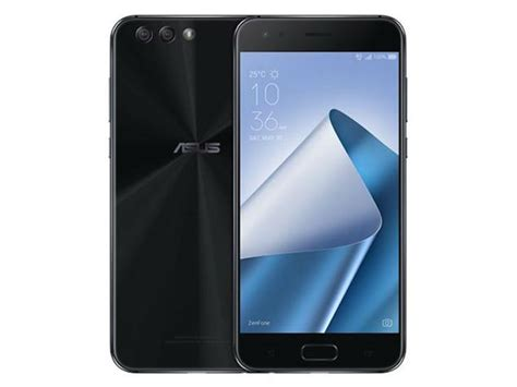 asus zenfone 4 receives android oreo update