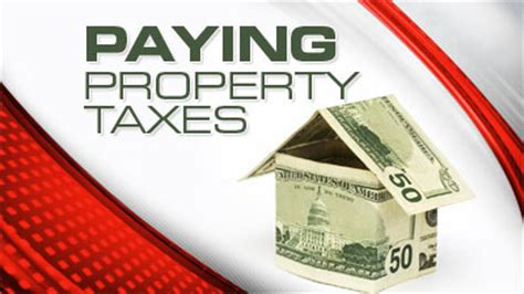 Arizona Property Tax Records Arizona Lag On Property Tax Rates Could End By 2018