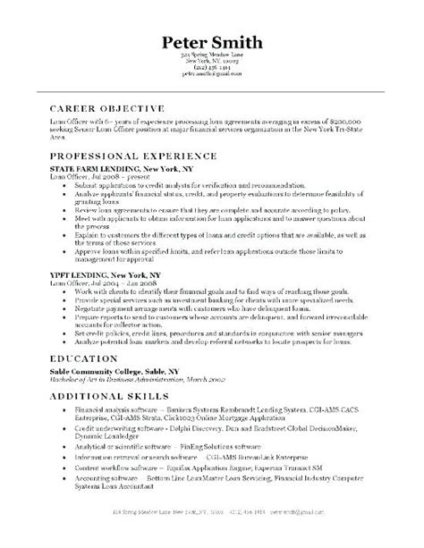 Updated Resume Format Pdf by Update Resume Format For Freshers Updated Formats Cover