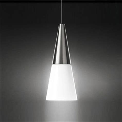 pendant luminaires 5200 5201 by glash 252 tte limburg