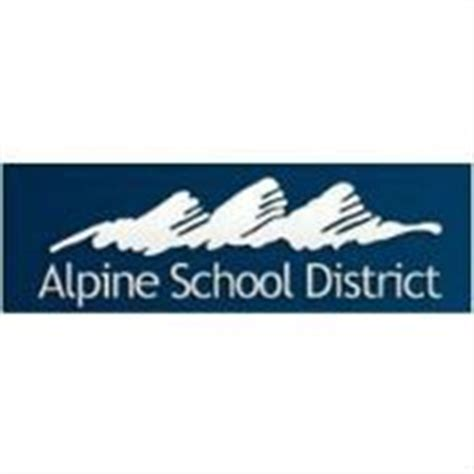 logo it on american fork ut alpine school district utah japanese salaries in