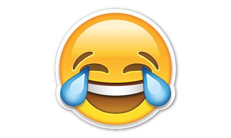 new year 2015 emoji the word of the year is actually an emoji highsnobiety
