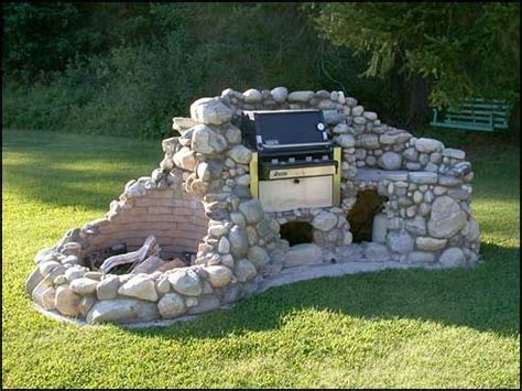 backyard bbq pit 17 best images about diy smoker bbq grill outdoor cooking on pinterest fire pits