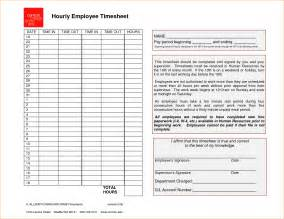 Employee Time Sheet Template by 8 Employee Time Sheet Timeline Template