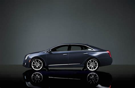 rome cadillac xts new and used cadillac xts prices photos reviews specs