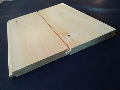 1 X 6 Tongue And Groove Flooring - t g pine flooring 2 x 6 carpet vidalondon