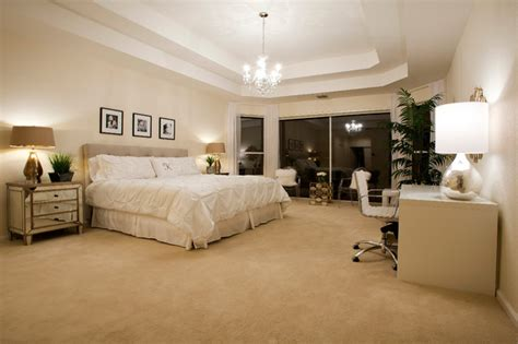 hollywood bedroom hollywood inspired bedroom home decorating ideas