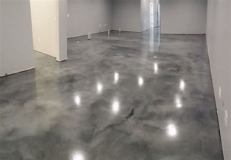 Esd Flooring by Esd Flooring Archives Protective Industrial Polymers