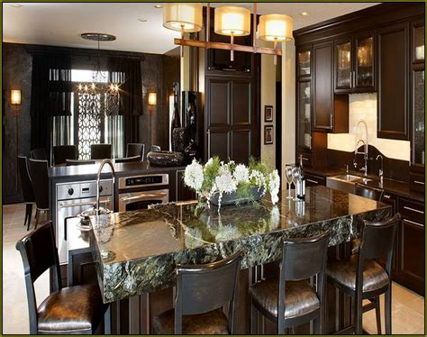 kitchen cabinets albany ny craigslist kitchen cabinets albany ny home design ideas