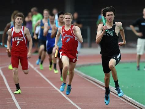 section 3 track and field section iii boys track and field leaders syracuse com