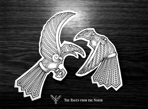 old norse tattoo designs ancient norse designs www topsimages