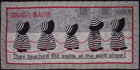 pattern gang selvage blog don t get fooled it s april 1st