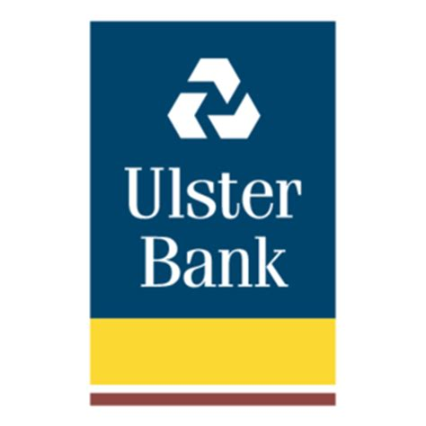 ulster bank anytime banking uk ulster bank