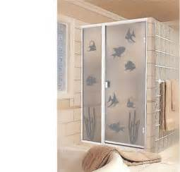 shower door stickers shower door stickers home furniture diy ebay
