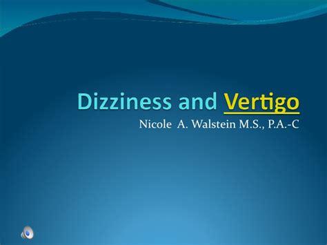 vestibular therapy cpt code diagnosis diagnosis code for dizziness