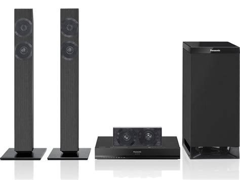 panasonic s new sound systems focus on 3 1