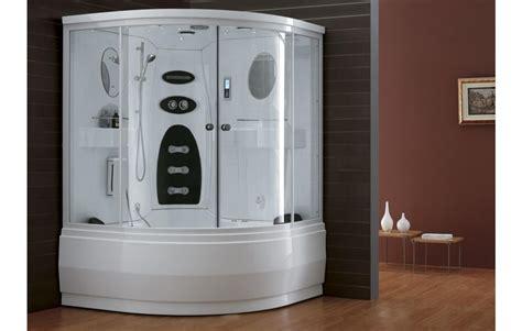 vasca da bagno combinata vasca combinata izmir vasca idromassaggio net