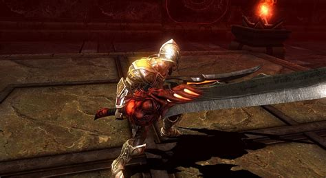 apk blood blood sword thd v1 6 apk android apk free