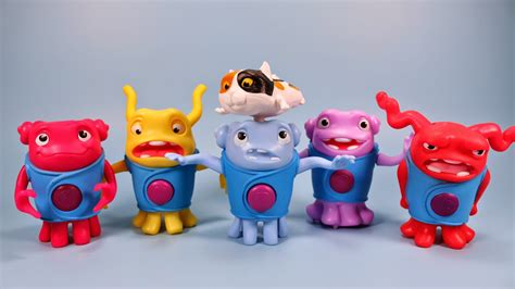 the museum dreamworks home mcdonalds happy meal oh
