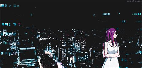 wallpaper gif tokyo ghoul rize tokyo ghoul gifs find share on giphy