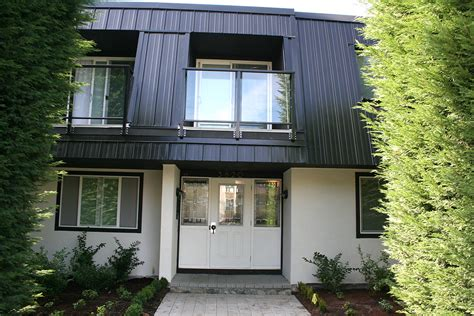 2 bedroom apartments for rent in victoria bc 3820 shelbourne street victoria bc apartments for rent listing id 4031