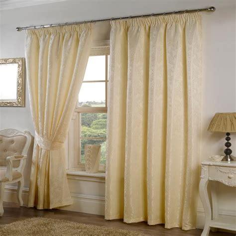 cream paisley curtains cream curtains uk curtain menzilperde net
