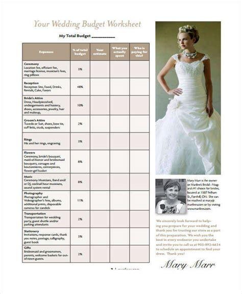 Wedding Planner Cost by Average Wedding Catering Cost Wedding Planner Cost
