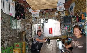 Tiniest Bar In 17 Best Images About Smallest Places On Yucca