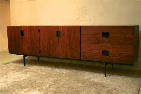 Japanese Sideboard mid century japanese series sideboard by cees braakman for pastoe 1958 for sale at pamono