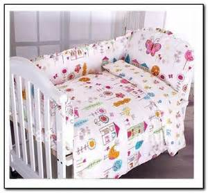 baby crib bedding sets pink baby crib bedding sets pink page home