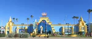 Comfort Inn In Florida Activities 187 King Rentals Cocoa Beach Florida Hotel