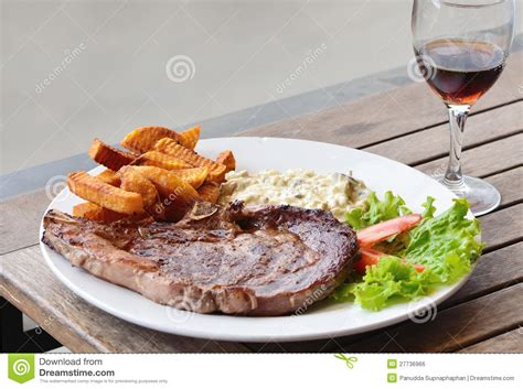pork chop grill time 28 images grilled pork chops stock photo image 41397935 grilled pork