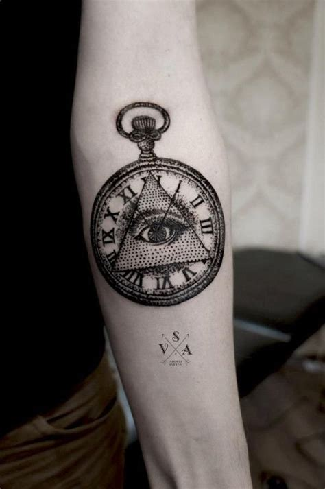 illuminati tattoo meaning best 25 illuminati ideas on illuminati