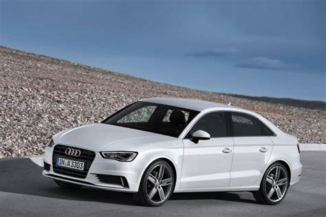 best small best small luxury cars