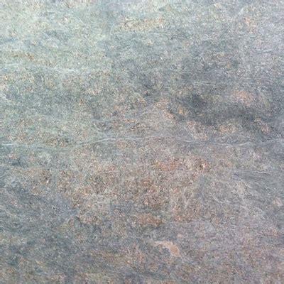 costa rose granite tile slab kitchen counterop bathroom