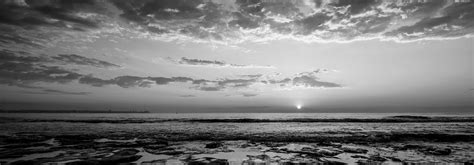 imagenes en blanco y negro paisajes fotos de paisajes en blanco y negro juan enrique acevedo