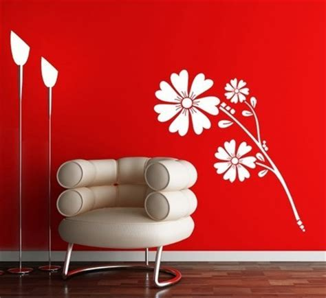 wall paint design ideas new home designs latest home interior wall paint designs