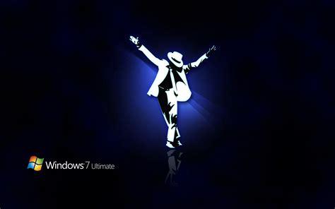 Michael Jackson Iphone Iphone All Hp michael jackson wallpaper and theme for windows 7 redmond pie