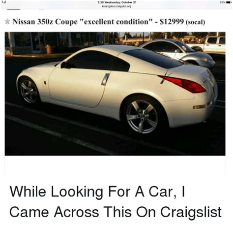 Nissan 350z Meme - funny cars memes of 2016 on sizzle ass