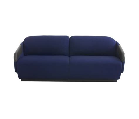 samuel wilkinson worn sofa
