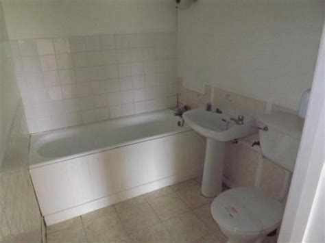 how much to refit bathroom how much should a bathroom refit cost