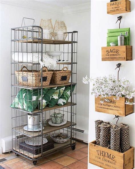 kitchen rack ideas bakers rack ideas for your kitchen